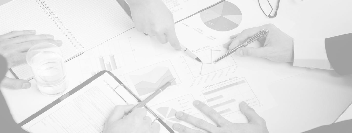 business-planning-slider-final-r76
