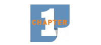 chapter 1new